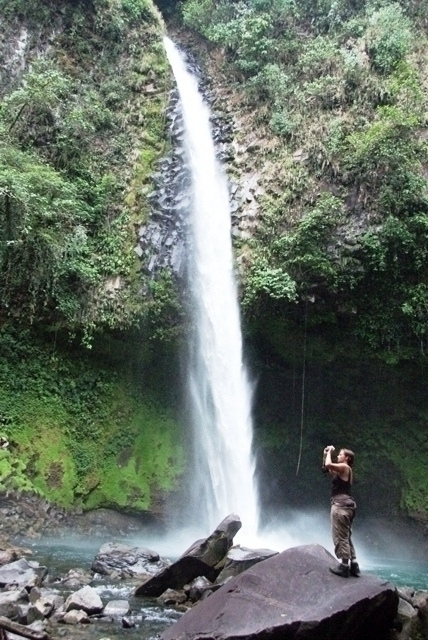 la-fortuna-waterfall-costa-rica