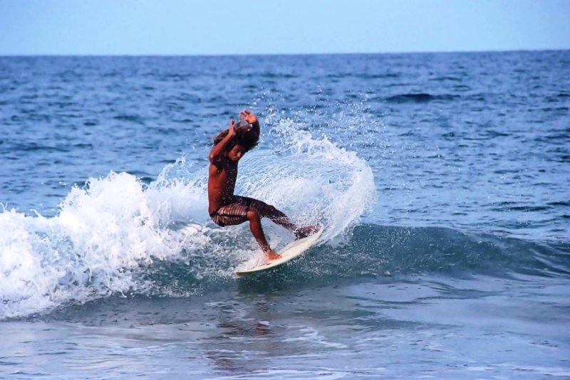 surfing-on-the-caribbean-costa-rica