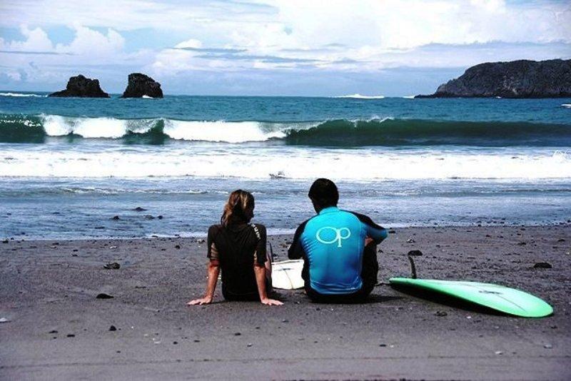 taking-a-break-surfing