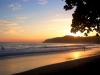 sunset-costa-rica
