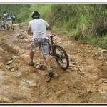 Tuki-Tuki Biker