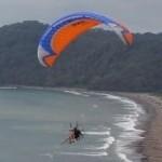 I Fly Costa Rica