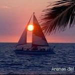 Arenas del Mar